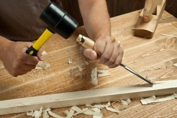 carpentry services in boerne, tx